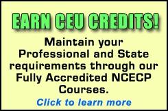 501 c 3 nonprofit organization application